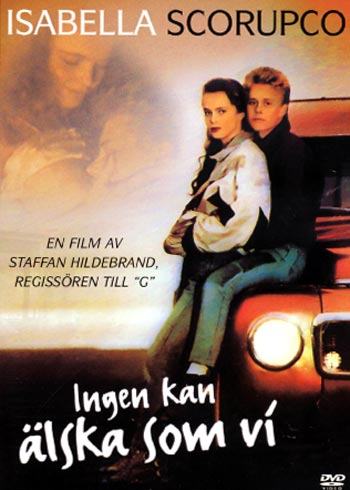 Ingen kan alska som vi movie